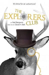 Explorers_Poster_Web