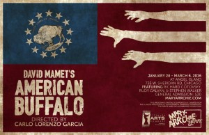 american-buffalo-WEB-1024x663