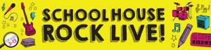 banner_schoolhouserock_1000x235