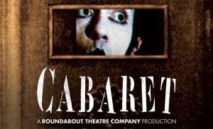 cabaretheader