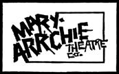 mary-arrchie logo