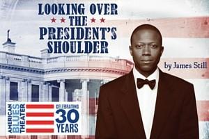 presidentposter
