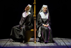 sister act 7