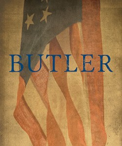 Butler300x360