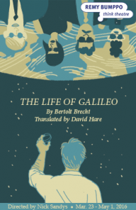 The-Life-of-Galileo_Web_250x386_v2