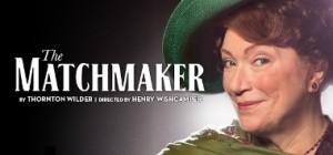 The-Matchmaker_Goodman