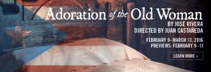 UTC_Adoration_website_banner