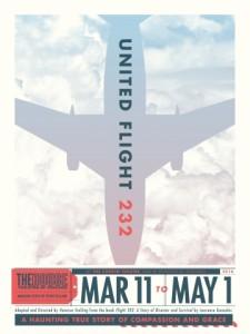UnitedFlight232_WebPoster