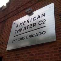 america-theater