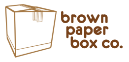 brownpaperboxlogo