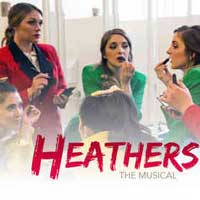 heathers-the-musical-8147