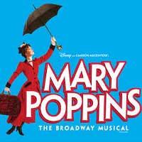 mary-poppins-8239