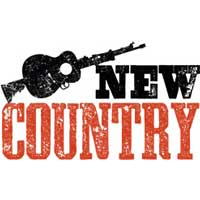 new-country-8181