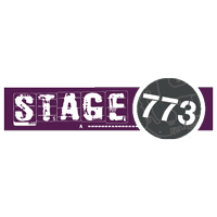 stage773