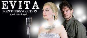 1-Evita-Homepage-Slide
