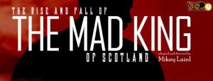 Mad-King-650x250-League-Banner