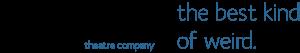tympanic-logo