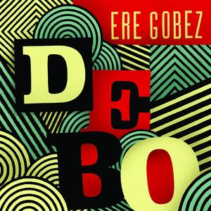 21526-DEBO_COVER_CD