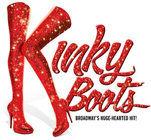 Kinky-Boots-Square-300