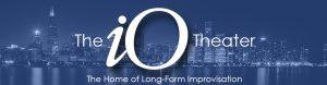 io-chicago-banner2-250