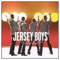 jersey-boys-case-rec