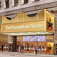privatebank-theatre
