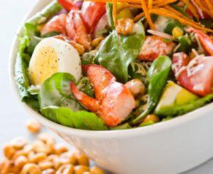 salad_big