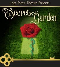 secret garden_final