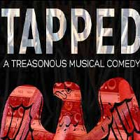 tapped-8441