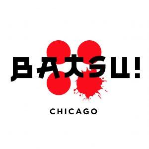 BATSU-chi-square