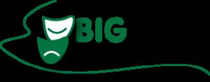 Big-Deal-Productions_vweb