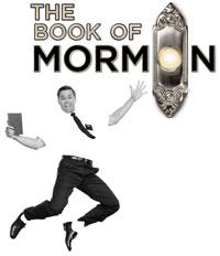 book-of-mormon-chicago