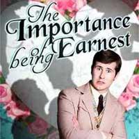 importance-earnest-8510