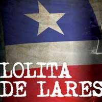 lolita-de-lares-8561