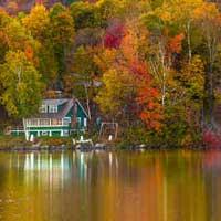 on-golden-pond-8476