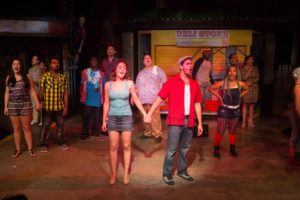 pmt_intheheights8-1024x683