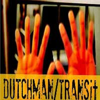 dutchman-transit-8630