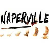 naperville-8589