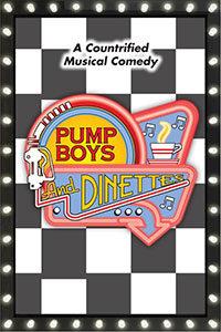 pump-boys_sm