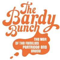 the-bardy-bunch