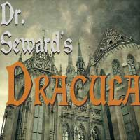 dr-sewards-dracula-8781