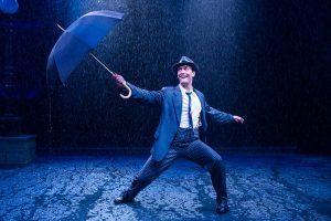 danny-gardner-in-singin-in-the-rain-300x200