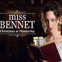miss-bennet-8357