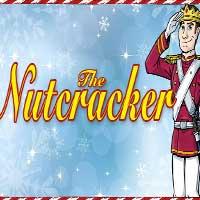 the-nutcracker-8809