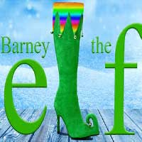 barney-the-elf-8845