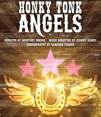 honky-tonk-angels