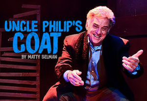 uncle-phillips-coat