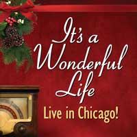 wonderful-life-8770