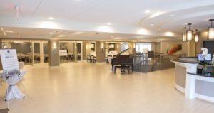 Lobby-800x425