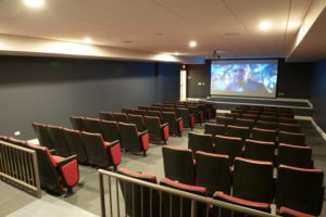 Movie-Theatre-800x533
